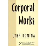 Corporal Works