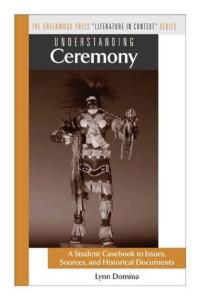 understanding ceremony