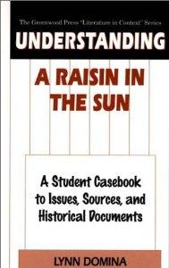 understanding raisin
