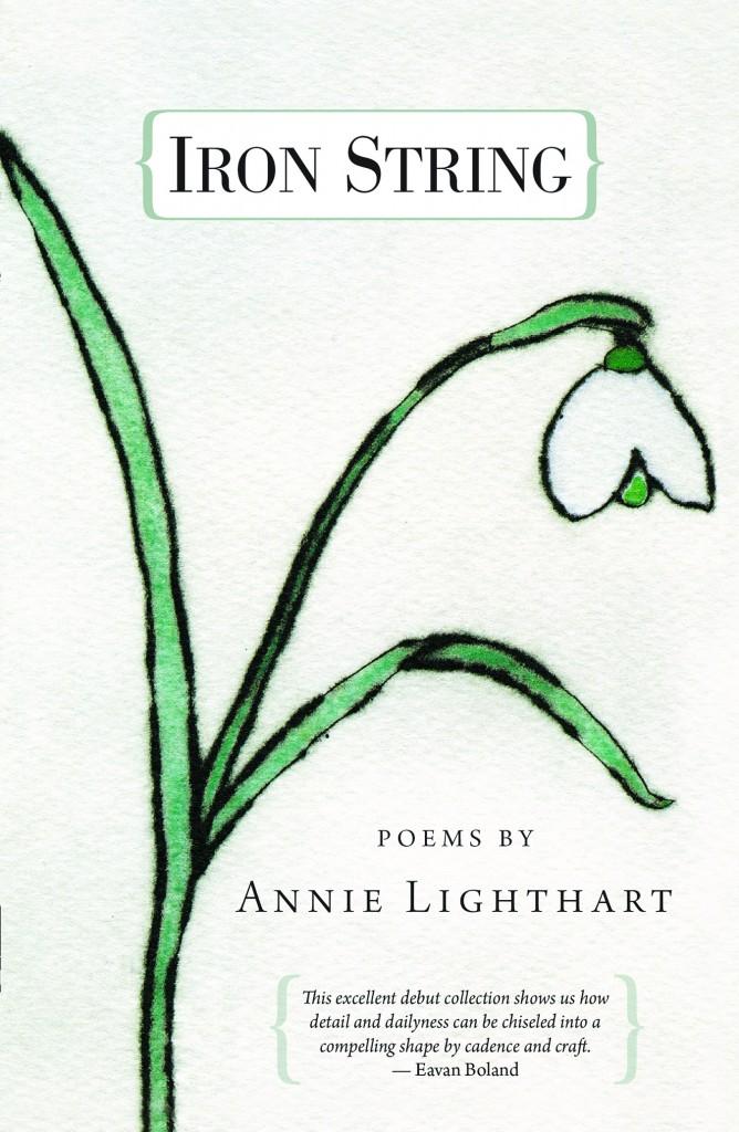 Lightheart cover