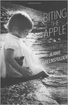 Greensfelder cover
